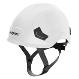 Heightec  DUON™ intelligent head protection - Hjelm for arbeid i høyden og fallsikring