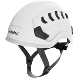 Heightec DUON-Air™ Vented Helmet - Hjelm for arbeid i høyden og fallsikring
