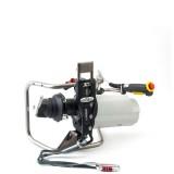 Harken PowerSeat elektrisk kompakt