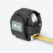 NLG Tape Measure Tether - Målebåndholder
