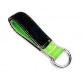 NLG BiLock™  Velcro Anchor - borrelås beltefeste