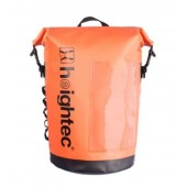 Heightec KARI 30 Transport Bag, 30L, WLL 18kg