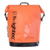 Heightec KARI 65L Transport Bag, 65L, WLL 18kg