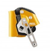 Petzl Asap Lock - Løpebrems