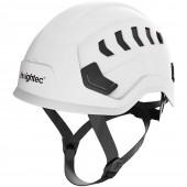 Heightec DUON-Air™ Vented Helmet - Hjelm for arbeid i høyden og fallsikring