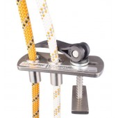 Heightec GRATEMATE grating rope protector - Taubeskyttelse