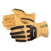 Superior Glove Endura®  Drivers