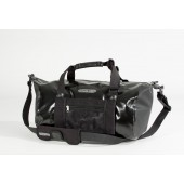 Ortlieb Travel-Zip 50L