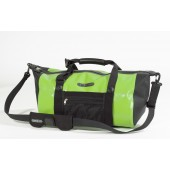 Ortlieb Travel-Zip 30L