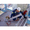 HANDRAIL RECOVERY MONOPOLE