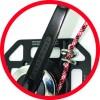 Harken Universal Mounting Plate Kit