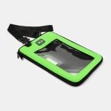NLG Tablet Case - Nettbrettholder