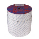 English Braids Static Rope 11mm EN1891 Type A 200 meter