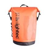Heightec KARI 15 Transport Bag, 15L, WLL 7kg