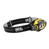 PETZL PIXA® 3 (ATEX)