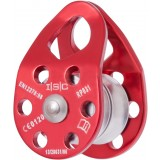 ISC RP031 Eiger dobbel Re-direct trinse