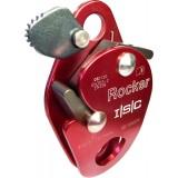 ISC Rocker tauklemme