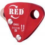 ISC RED løpebrems uten tauesnor