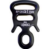 ISC mini 8 taubrems RP120