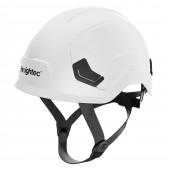 Heightec  DUON™ intelligent head protection - Hjelm for arbeid i høyden og fallsikring