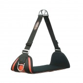 Heightec Rope access workseat - Sitteplate