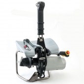 Harken PowerSeat elektrisk