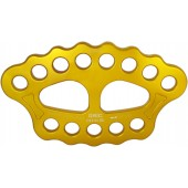 ISC Riggplate stor