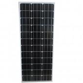 Phaesun Solar Module Sun Plus 100W Monokrystall