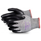 Superior Glove TenActiv™ GLV NITRILE PALM