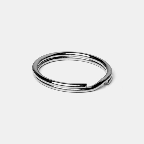 NLG Tether Ring™ 19mm - Small