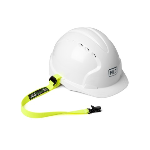 Helmet Lanyard - Hjelmstroppe