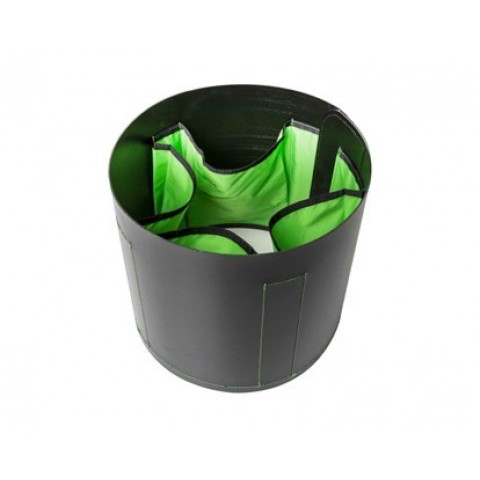 Ascent Bucket™ Liner