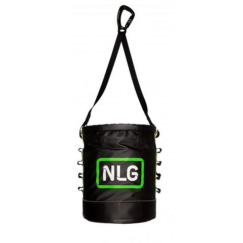 NLG Ascent Bucket™ - Verktøybøtte