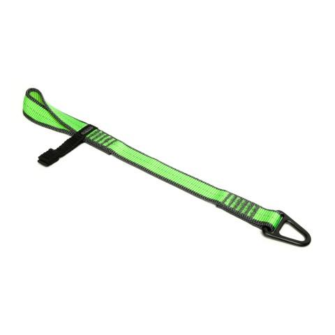 NLG Tether Choke™, Single Arm - Sikringsstropp for verktøy