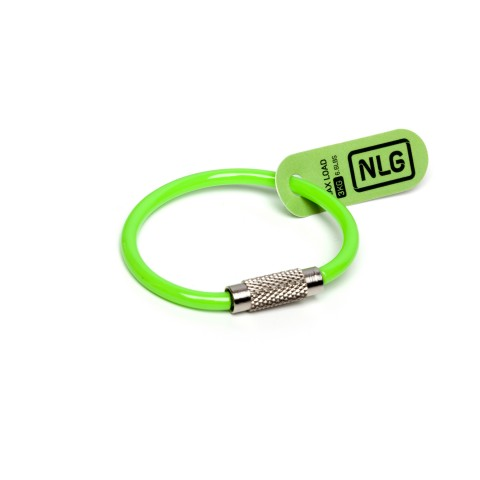 NLG Tether Loop™ 120mm