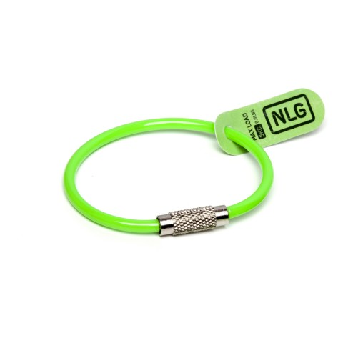 NLG Tether Loop™, 150mm