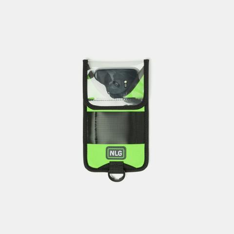 NLG Phone Case - Mobiltelefonholder