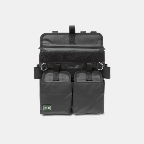 NLG Linesman Bag - Verktøyholdere