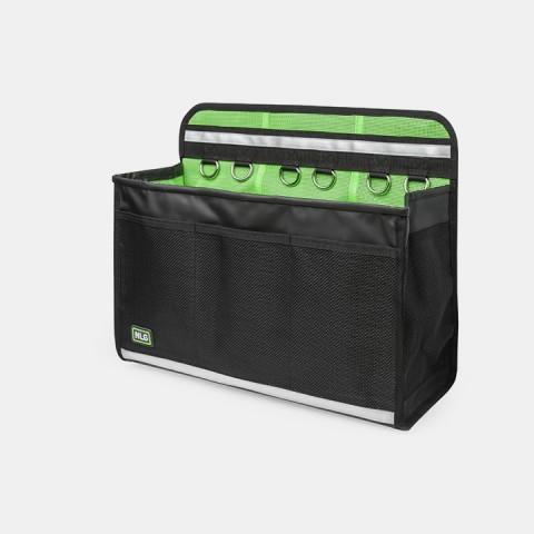 NLG MEWP Bag - Verktøyholder stillas, lift