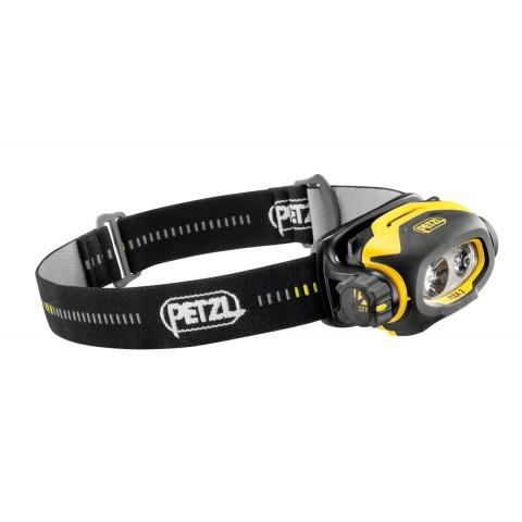 PETZL PIXA® 3R (ATEX)
